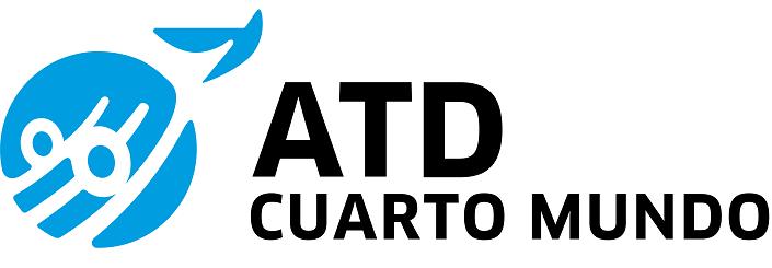 Con la mirada puesta en la ONG: ATD CUARTO MUNDO, Actuar ...